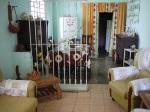 Casa de Caridad, Karina, Chuchito y Lester